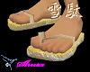 setta japanese shoes