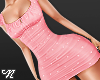 NP, Doll Dress L