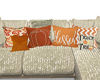 AutumnPillowGrouping