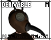 Fly Head [derivable] .m.