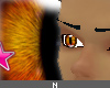 [V4NY] N Eyes Male