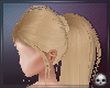 [T69Q] Chloe B. Hair