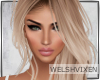 WV: Alma Blonde