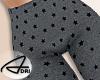 ~A: Stars Legging RL