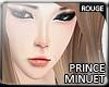 |2' Minuet Prince