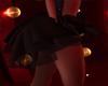 LV anti skirt