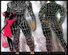 fashion Authority Sb