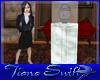 Marble Display Plinth