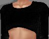 Sweater CropTop