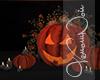 VN Ruins Pumpkin 1