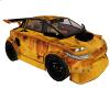 Mini NSF Rat Racer