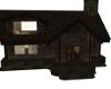 Add On Dark Cabin