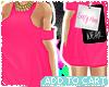 Lior'top Pink