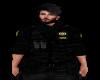 Bail Bonds Outfit