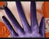 Jessy Gloves