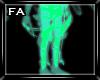 (FA)ArmorBottom Rave
