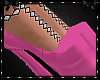 Cutie Heels Pink