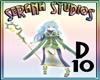 [SS] Anime Doll D10