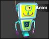 +Plexi+ Robot