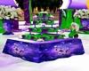 [KR] P&G Wedding Cake
