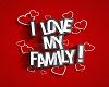 quadro my family