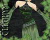 ~E- Seer Green