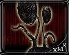 xmx. alien plant
