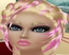Barbie's Special Nabuko