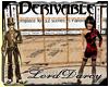 [LD]DRV Dance Parlor