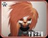 Tiv| Opal Hair (F) V1