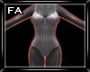 (FA)SparkleAngelFit Red2