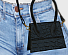❣[DRV] Side Bag