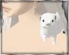 Ferret White