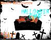*H4*HalloweenChair