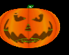 Pumpkin Club