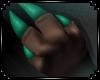 [F] Gaia Hands