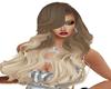 Silvana* HoneyDipped
