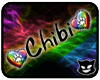 [PP] Head Sign Chibi