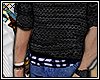 [X] Dress Sweater.