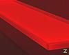 Shelf Neon