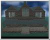 Lu's Red Brick House