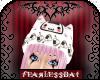 {FB}Onigiri-Pink