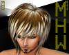[MHW]EMO HAIR5