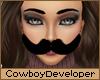 Mustache 1 Size2F