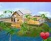 Mm Coco Palm Resort