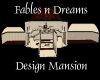 (FB)Design Mansion