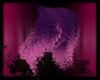 Ema Violett/Pink