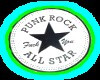 Punk Rock All Star