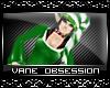 [VO] Elfie Bundle