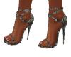 Tricia Heels-2